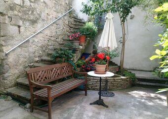Vente Maison / Propriété 6 pièces 260m² Sauve (30610) - photo