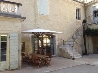 Vente Maison / Propriété 20 pièces 1 500m² Uzès - photo