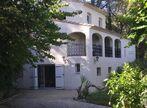 Vente Maison / Propriété 7 pièces 220m² Gailhan (30260) - Photo 2