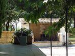 Vente Maison / Propriété 5 pièces 160m² Saussine - Photo 3