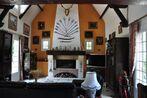 Vente Maison / Propriété 4 pièces 140m² Conches en Ouche - Photo 2