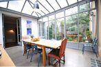 Vente Maison / Propriété 6 pièces 140m² PARIS 15 - Photo 1