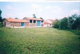 Vente Maison / Propriété 5 pièces 300m² Ulcot - photo