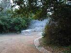 Vente Maison / Propriété 10 pièces 203m² Nîmes (30900) - Photo 9