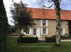 Vente Maison / Propriété 7 pièces 260m² La Ferté-Gaucher (77320) - Photo 2
