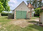 Vente Maison / Propriété 12 pièces 345m² Dry (45370) - Photo 8