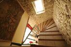 Vente Maison / Propriété 12 pièces 320m² Aigues Vives - Photo 7