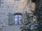 Vente Maison / Propriété 20 pièces 970m² Cardet (30350) - Photo 2