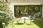 Vente Maison / Propriété 12 pièces 415m² Roquebrune-sur-Argens (83520) - Photo 1