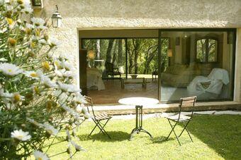 Vente Maison / Propriété 12 pièces 415m² Roquebrune-sur-Argens (83520) - photo