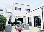 Vente Maison / Propriété 5 pièces 140m² Angers (49100) - Photo 1