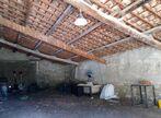 Vente Maison / Propriété 15 pièces 900m² Arles (13200) - Photo 10