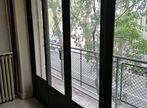 Vente Appartement 3 pièces 91m² Nîmes (30000) - Photo 9