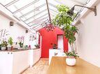 Vente Appartement 3 pièces 95m² Paris 11 (75011) - Photo 3