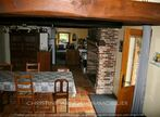 Vente Maison / Propriété 14 pièces 280m² Haussez (76440) - Photo 10