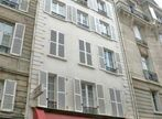 Vente Appartement 2 pièces 33m² Paris 07 (75007) - Photo 9