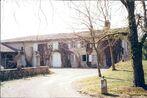 Vente Maison / Propriété 25 pièces 600m² Peyrehorade - Photo 5
