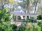 Vente Maison / Propriété 11 pièces 410m² Langlade (30980) - Photo 10
