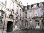 Vente Appartement 2 pièces 32m² Paris 03 (75003) - Photo 2