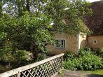 Vente Maison / Propriété 6 pièces 200m² Bellou-sur-Huisne (61110) - Photo 3