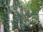 Vente Appartement 5 pièces 96m² Paris 03 (75003) - Photo 7