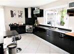 Vente Maison / Propriété 7 pièces 500m² Castres (81100) - Photo 7