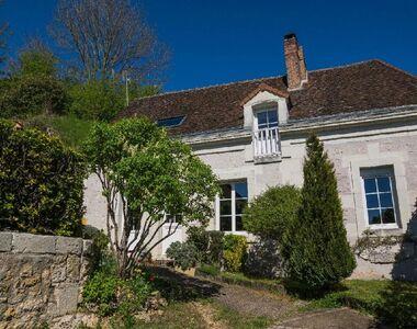Vente Maison / Propriété 5 pièces Mazangé (41100) - photo