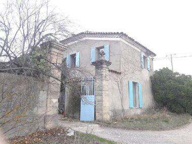 Vente Maison / Propriété 8 pièces 230m² Quissac - photo