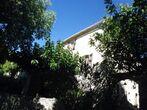 Vente Maison / Propriété 20 pièces 800m² Ganges (34190) - Photo 2