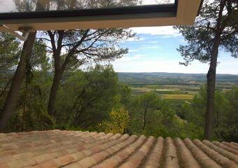 Vente Maison / Propriété 7 pièces 220m² Gailhan (30260) - photo