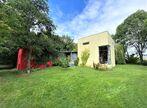 Vente Maison / Propriété 4 pièces 110m² Brandonvillers (51290) - Photo 1