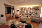 Vente Appartement 2 pièces 63m² Paris 14 (75014) - Photo 7