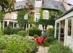 Vente Maison / Propriété 14 pièces 750m² Châteauroux (36000) - Photo 1