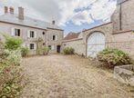 Vente Maison / Propriété 7 pièces 230m² Beaulieu-sur-Loire (45630) - Photo 6