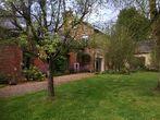 Vente Maison / Propriété 8 pièces 260m² La Londe (76500) - Photo 2