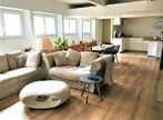 Vente Appartement 5 pièces 105m² Bayonne (64100) - Photo 1