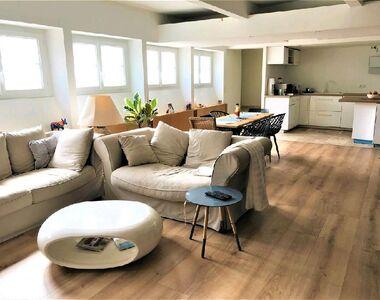 Vente Appartement 5 pièces 105m² Bayonne (64100) - photo