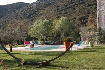 Vente Maison / Propriété 15 pièces 700m² Cevennes - photo