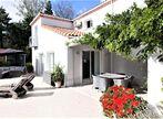 Vente Maison / Propriété 7 pièces 500m² Castres (81100) - Photo 8