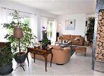 Vente Maison / Propriété 7 pièces 500m² Castres (81100) - Photo 4