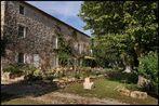 Vente Maison / Propriété 15 pièces 960m² Les Baux-de-Provence (13520) - Photo 1