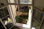 Vente Appartement 5 pièces 144m² Nîmes (30000) - Photo 4