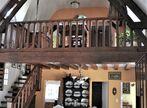 Vente Maison / Propriété 4 pièces 140m² Conches-en-Ouche (27190) - Photo 2
