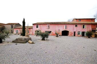 Vente Maison / Propriété 20 pièces Nîmes (30000) - photo