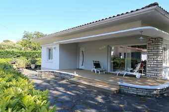 Vente Maison / Propriété 4 pièces 90m² ARCACHON - photo