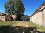 Vente Maison / Propriété 40 pièces 1 310m²  - Photo 6