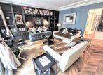 Vente Appartement 3 pièces 85m² Paris 06 (75006) - Photo 2