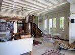 Vente Maison / Propriété 7 pièces 206m² Arcachon (33120) - Photo 3