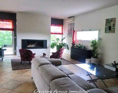 Vente Maison / Propriété 8 pièces 256m² Nîmes (30000) - photo