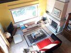 Vente Maison / Propriété 7 pièces 233m² Montferrier-sur-Lez (34980) - Photo 3